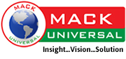 Mack Universal Events, Nashik, Maharashtra, India, Pharmacy Lab Equipments, CPhl Pmech Exhibition 2018, India Lab Expo 2012 - Hyderabad, Pharmaceutical Expo 2012 (IPC) - Chennai, Internal Training, Pharma Pro & Pack 2013, High Temperature Muffle Furnaces at Best Price in India, Muffle Furnaces, PID Controllers